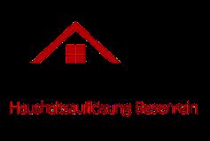 Entrümpelung Hannover Logo
